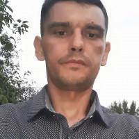 Алексей, Россия, Воронеж, 42 года