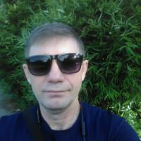 Юрий, Россия, Калуга, 48 лет