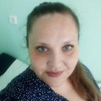 Анна, Россия, Россошь, 37 лет