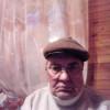 Андрей, Россия, Москва, 64