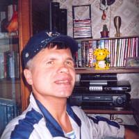 Вадим, Россия, Смоленск, 52 года