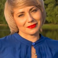 Наталья, Россия, Лобня, 47 лет