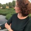 Галина, 49, Россия, Нижний Новгород