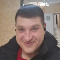 Сергей, Россия, Краснодар, 36 лет