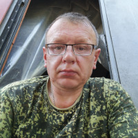 Вячеслав, Россия, Александров, 48 лет