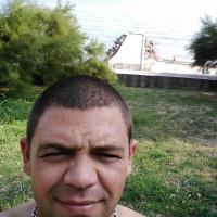 Вячеслав, Россия, Кореновск, 36 лет