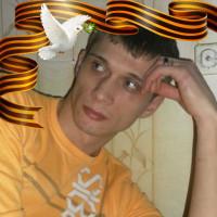 Анатолий  Романов, Россия, Покров, 36 лет