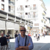 Den, Германия, Гамбург, 49 лет
