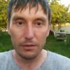 Влад, Россия, Йошкар-Ола, 36 лет