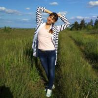 Наталья, Россия, Электросталь, 40 лет