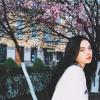 Марго, Украина, Светловодск, 18 лет