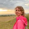 Людмила, 50, Россия, Санкт-Петербург