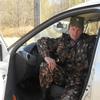Валерий Назаров, 56, Россия, Санкт-Петербург