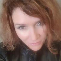 Алена, Россия, Москва, 42 года