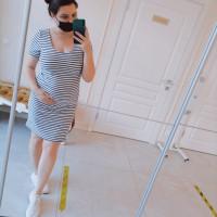 Анастасия, Россия, Москва, 22 года