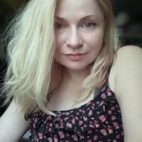 Ирина, Россия, Санкт-Петербург, 46 лет