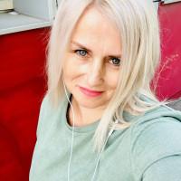 Елена, Россия, Липецк, 37 лет