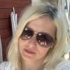 Елена, Россия, Липецк, 37