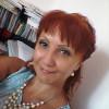 Галина, Казахстан, Шемонаиха, 47 лет, 1 ребенок. Познакомлюсь с мужчиной для любви и серьезных отношений, брака и создания семьи, воспитания детей, д
