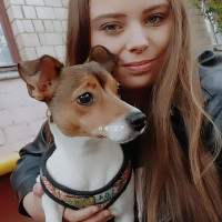 Atikva, Россия, Москва, 28 лет