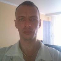 Олег Холин, Россия, каневской район, 46 лет