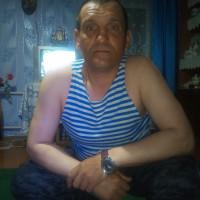 Ruslan, Россия, Дзержинский, 39 лет
