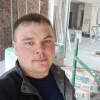 Вадим, 32, Россия, Новосибирск