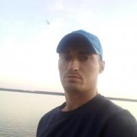 Колян, Россия, Солнечногорск, 34 года