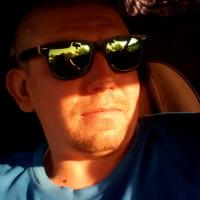 Максим, Россия, Егорьевск, 34 года