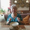 Натали, Россия, Москва, 56 лет