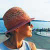 Лариса, 49, Россия, Севастополь