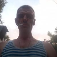 Денис, Россия, Мытищи, 43 года