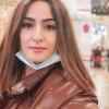Kristine, Россия, Красноярск, 35