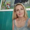 Ельмира, Украина, Ковель, 37 лет, 3 ребенка. Познакомлюсь с мужчиной для любви и серьезных отношений. Честного, искреннего, любящего жизнь