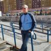 Владислав, Молдавия, Бельцы, 49 лет, 2 ребенка. Познакомлюсь с девушкой или женщиной для любви и серьезных отношений, брака и создания семьи, дружбы