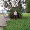 Игорь, 57, Россия, Санкт-Петербург