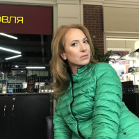 Алена, Россия, Москва, 36 лет