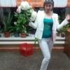 Роза Сайдильдина, Казахстан, Темиртау, 50 лет, 1 ребенок. Хочу найти Нежного, внимательного