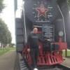Дима Мяделец, Беларусь, Дубровно, 43 года, 1 ребенок. Хочу найти Простую спокойную веселаю