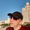 Андрей, 37, Россия, Москва