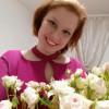 Екатерина, 29, Россия, Санкт-Петербург