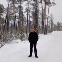 Сергей, Россия, ст.Павловская, 55 лет
