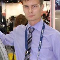 Вячеслав Гордеев, Россия, Рыбинск, 33 года