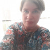 Людмила, 48, Россия, Нижний Новгород