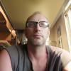 Дмитрий, 40, Россия, Москва