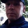 Виталий, Беларусь, Борисов, 46 лет, 2 ребенка. Познакомлюсь с женщиной для любви и серьезных отношений, брака и создания семьи, дружбы и общения.