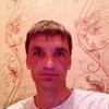 Юра Никоноров, 46, Россия, Санкт-Петербург