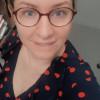 Наталья, Россия, Ростов-на-Дону, 38 лет