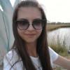 Виктория, Беларусь, Барановичи, 28 лет, 1 ребенок. Она ищет его: Ищу адекватного и надежного мужчину, с которым будем идти по жизни, совместно преодолевая трудности