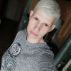 Александра, 39, Россия, Москва